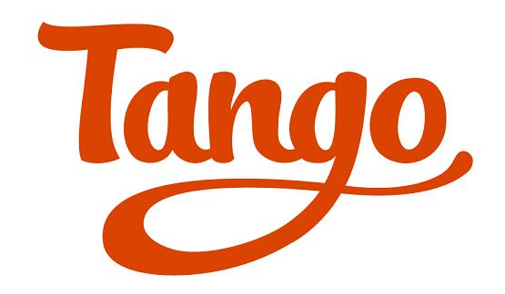 برنامج تانجو