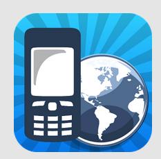 تحميل برنامج Mobile Voip موبايل فويب