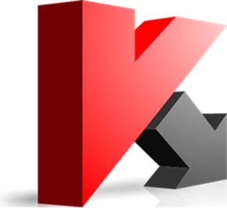 تحميل برنامج كاسبر سكاي مضاد الفيروسات Kaspersky