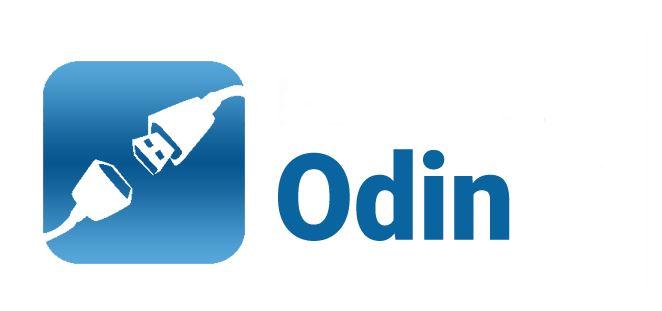 تحميل برنامج اودين Odin