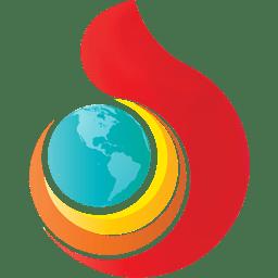 تحميل متصفح تورش Torch Browser