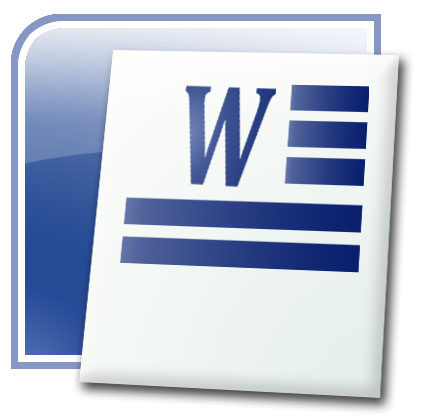 تحميل برنامج وورد 2007 word 2007