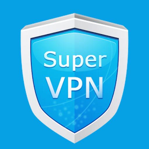تحميل برنامج SuperVPN للكمبيوتر والاندرويد والآيفون