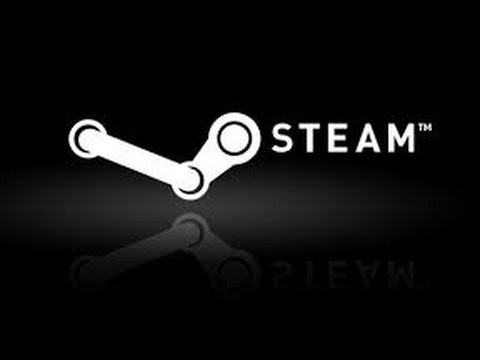 تحميل برنامج ستيم steam