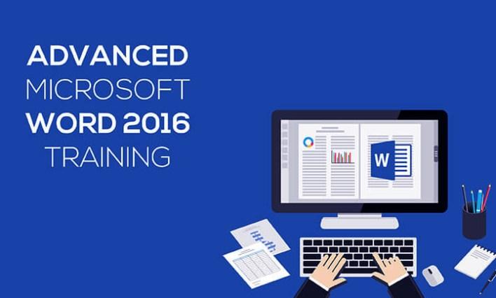 تحميل برنامج وورد 2016 microsoft word 2016