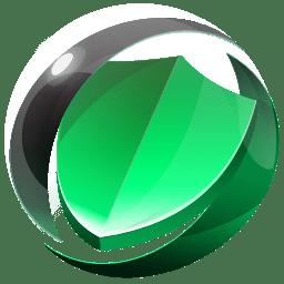 تحميل برنامج Iobit Malware Fighter آيوبيت للحماية كامل مجانا