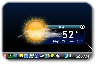 تحميل برنامج الطقس للكمبيوتر weather pulse for PC تحميل برنامج الطقس للكمبيوتر weather pulse for PC تحميل برنامج الطقس للكمبيوتر weather pulse for PC تحميل برنامج الطقس للكمبيوتر weather pulse for PC