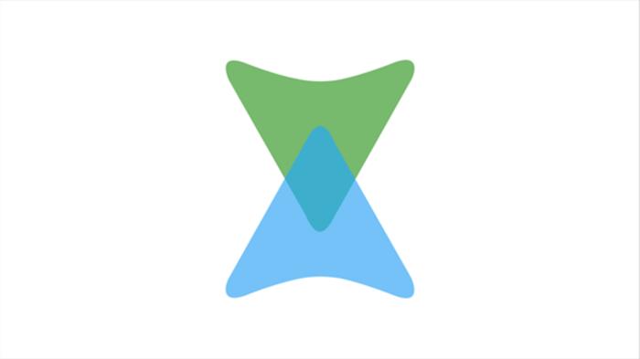 تحميل برنامج xender زيندر لمشاركة الملفات للاندرويد للآيفون