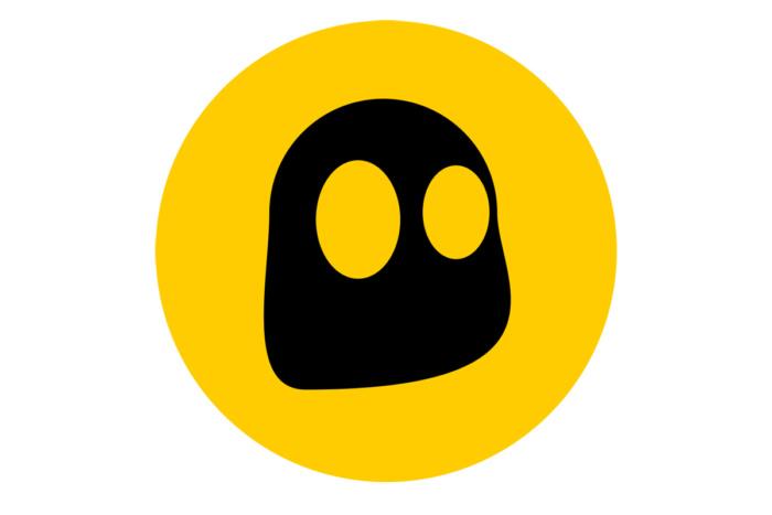 تحميل برنامج Cyber Ghost VPN سيبر جوست