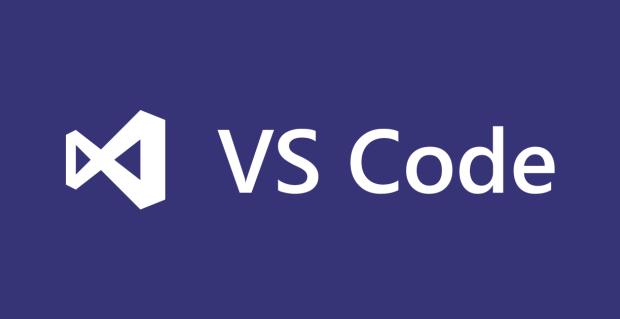 تحميل برنامج Visual Studio Code مع الشرح