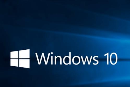 تحميل ويندوز 10 النسخة الاصلية من مايكروسوفت