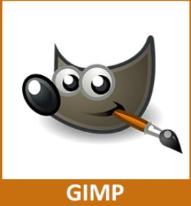 تحميل برنامج جيمب gimp لتعديل الصور للكمبيوتر