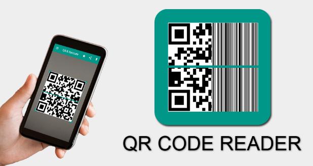تحميل برنامج qr code reader للكمبيوتر لقراءة الباركود