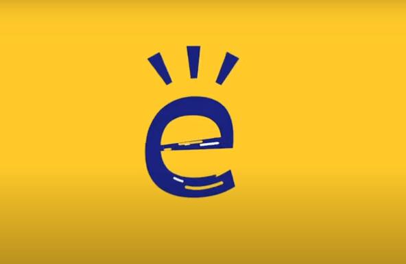 تحميل برنامج ادمودو للاب توب Edmodo