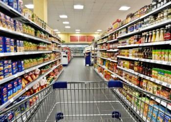 تونس : إرتفاع الأسعار بنسبة 6,0 %خلال شهر سبتمبر