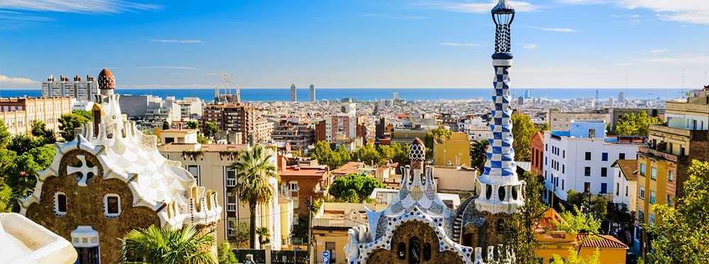 International-Schools-Barcelona