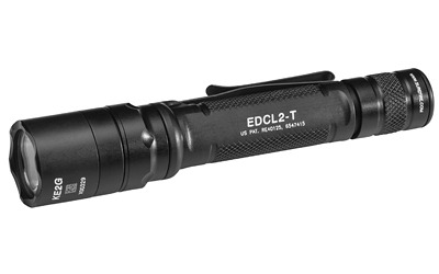 SureFire-EDCL2-T-Dual-Output-Everyday-Carry-LED-Flashlight-1200-Lumens-2