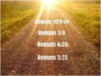roman-road-gold