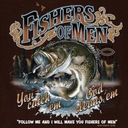 fishers-of-men-god
