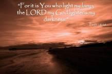 psalm-18-28