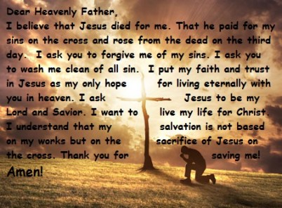 sinners-prayer-2