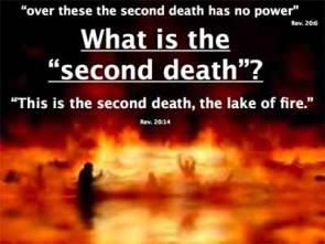 2nd-death