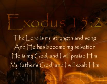 exodus-15-2