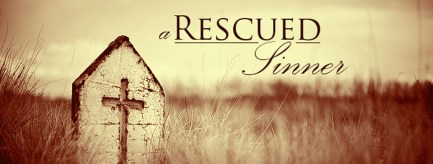 a-rescued-sinner-banner