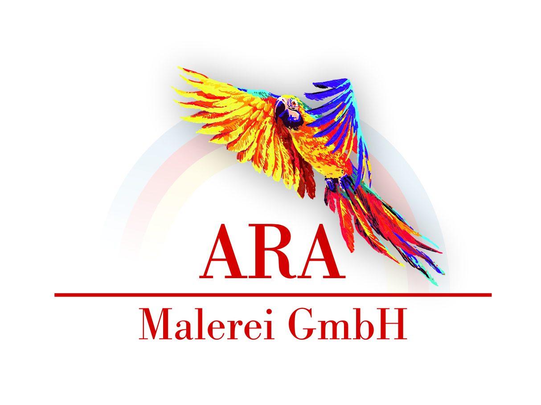 ARA Malerei GmbH
