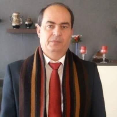 عبدالرحمن حمي