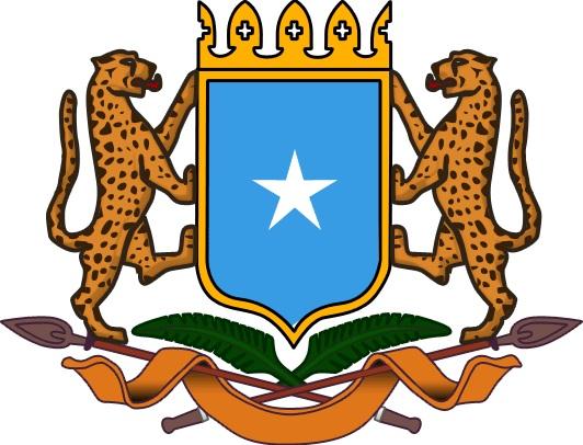 Image result for dawlada somaliya