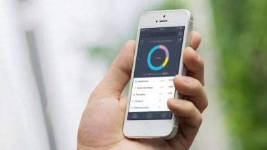 Tinkoff_Bank_App