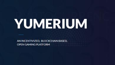مشروع Yumerium