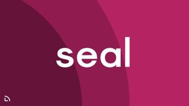مشروع seal