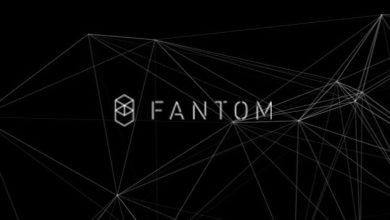 مشروع Fantom