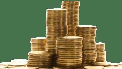 البيتكوين ادارة راس المال