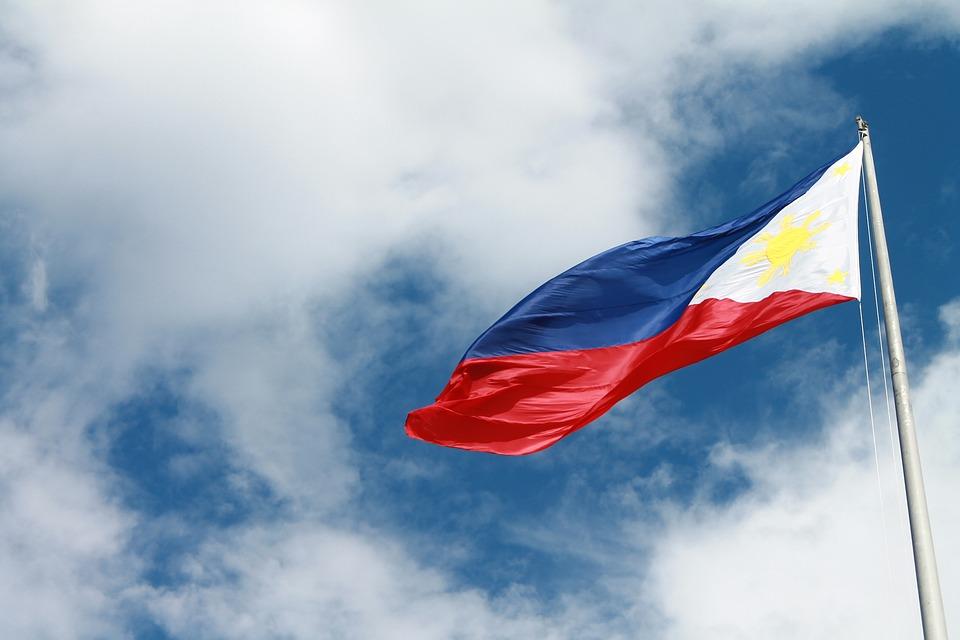 الفلبين والعملات الرقمية