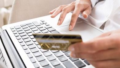 شرح التسجيل في موقع ePayments
