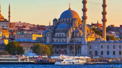 تركيا والـ ICO