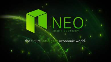 حوار مع مؤسس النيو NEO
