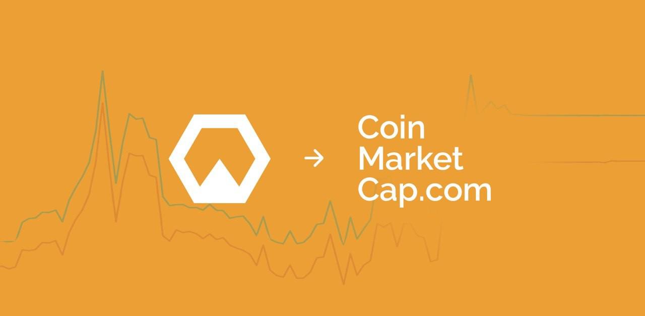 اتهام موقع CoinMarketCap بالتلاعب في أسعار عملة الريبل
