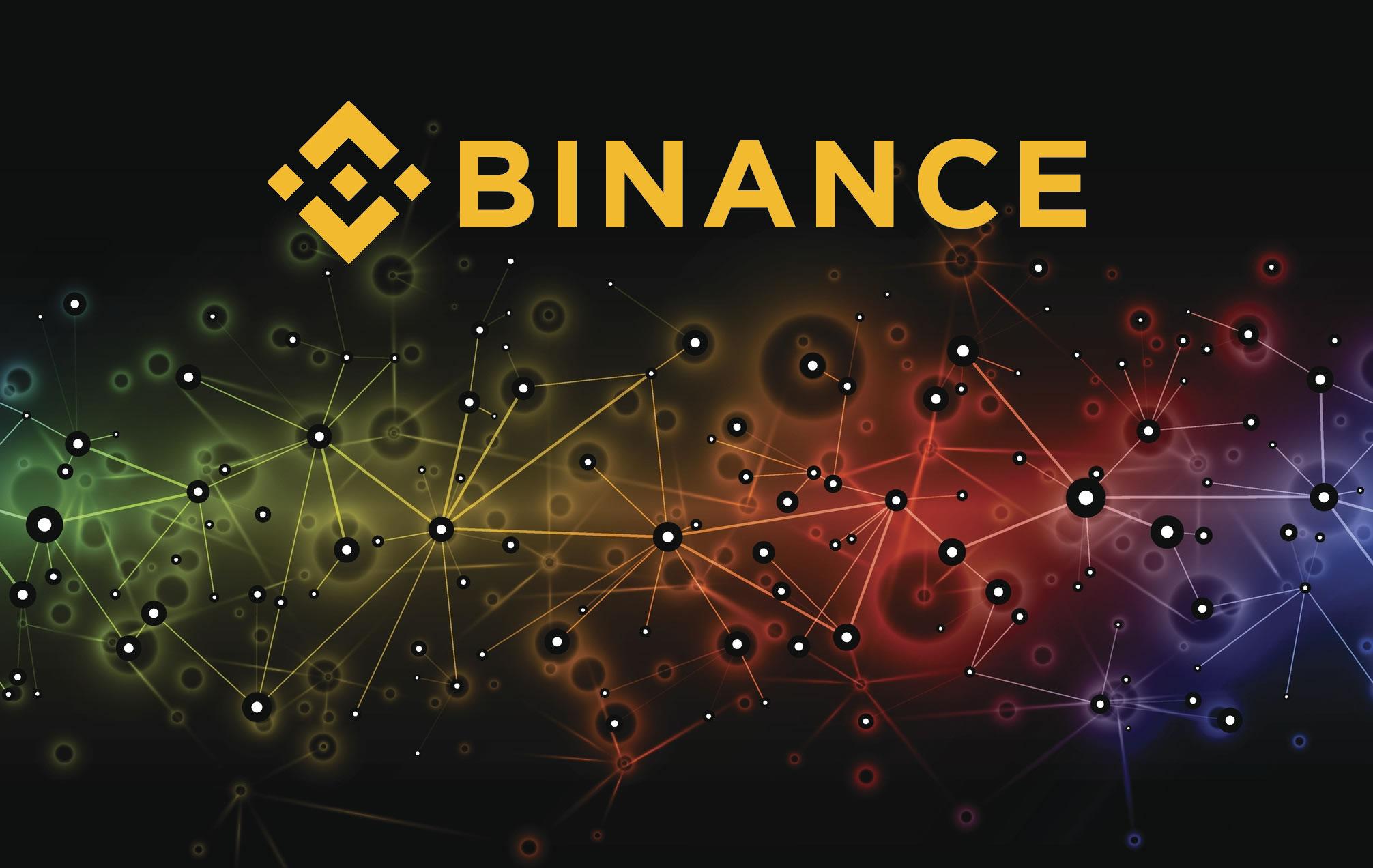 منصة بينانس تنوي إطلاق 10 منصات لشراء العملات الرقمية مقابل العملات النقدية