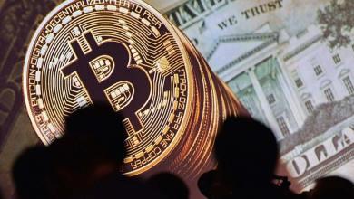 أخطاء يقع فيها متداولي ومستثمري العملات الرقمية