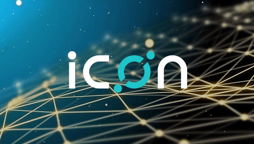 شبكة ICON