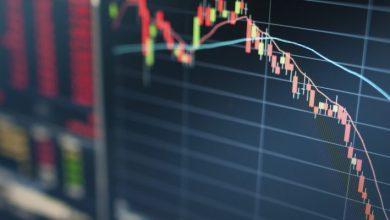 كيف تحمي استثماراتك في العملات الرقمية في فترة انهيار السوق؟