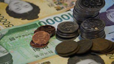 منصة كوينتست تتطلع إلى استعادة اموالها