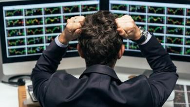 كيف تستعيد خسائرك في سوق العملات الرقمية والكريبتو؟