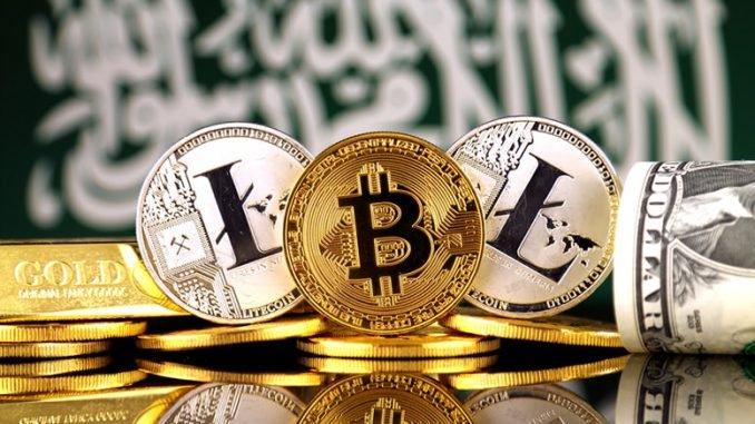 مستثمر في أبوظبي يحصل على قرض للاسثتمار في العملات الرقمية و يخسر 85 في المئة في أشهر