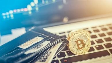 المنصات اللامركزية لتداول العملات الرقمية