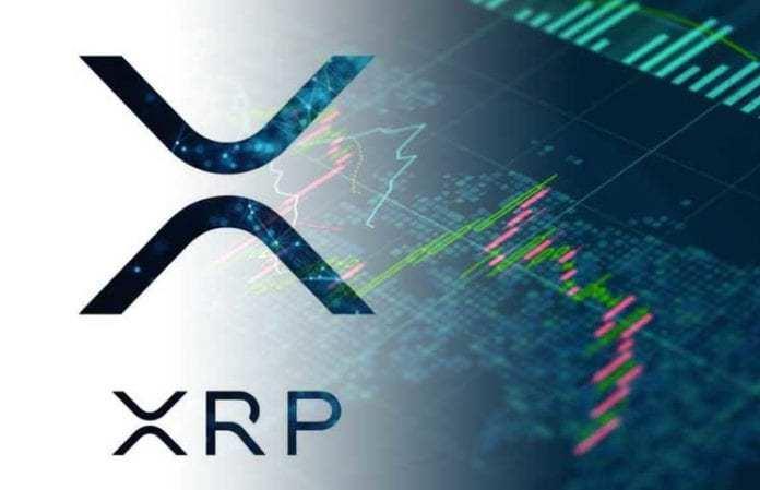 أحد أشهر البنوك البريطانية يؤكد استخدامه لـ عملة الريبل (XRP) رسمياً